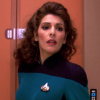 Marina Sirtis - last post by jamesmcburnie