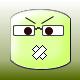 Аватар пользователя ресничка