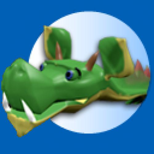 Koto profile picture