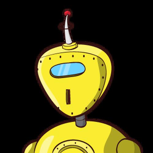 proghead123 profile picture