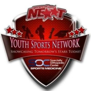 Profile picture for Generation Nexxt Youth Sports Nt