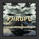 Fhrope's avatar