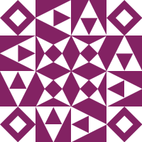 Group logo of Cro