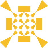 DMecca Billiard Forum Profile Avatar Image