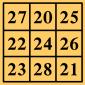 Аватар пользователя garif12