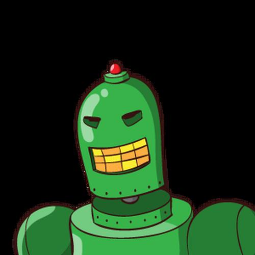Checkseven profile picture