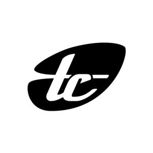 TCvetkovic