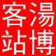 Gravatar Icon