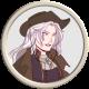 Jarin's avatar