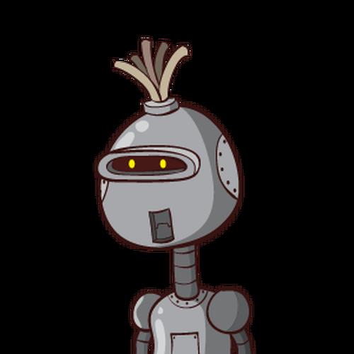 OzmoMac profile picture