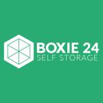 boxie24storage