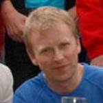 Profile picture of Stephen Wilbraham