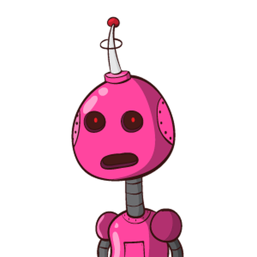 Fuzision profile picture