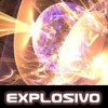 Promo��o Pacotes NOS - last post by Explosivo
