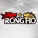 rongho99's Photo