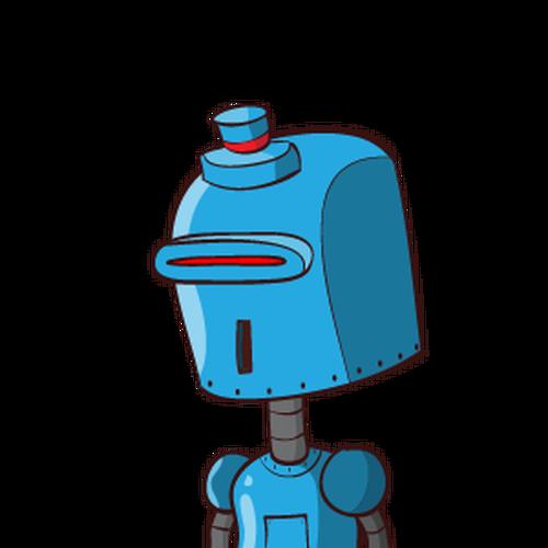 Milky Chip profile picture