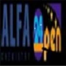 alfachemistry's picture