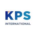 kpsinternational's Photo