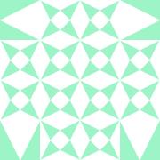 Bbb4f6e4aed7bb30d7d8b5c67f744187?s=180&d=identicon