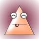 Triactol
