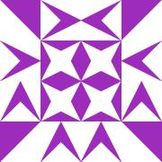 Bbbbf71cc39582c1652dbe67385da9d1?s=180&d=identicon