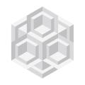 ilia's avatar