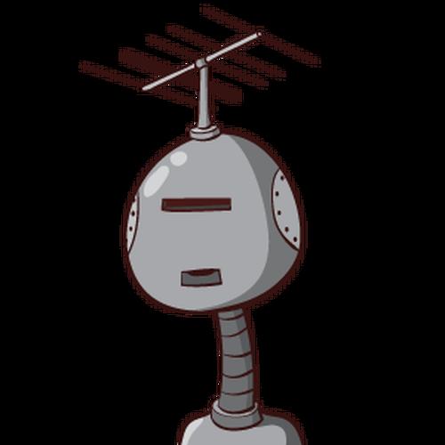 Metamorffo profile picture