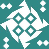 tigeroutlaw Billiard Forum Profile Avatar Image