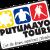 Putumayo Tours