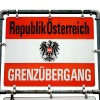 ChromeTech.at - Deutsch/German - TFC 0.78.17 - PVE/White - last post by Geartwo