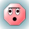 Аватар для Gilrhedynv1