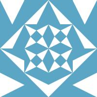 Group logo of Metro Atlanta GA