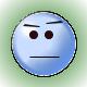 Obrázek uživatele auto insurance rates Cullman AL