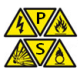 Pyrosparker's avatar