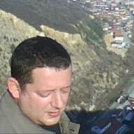 MilosMike