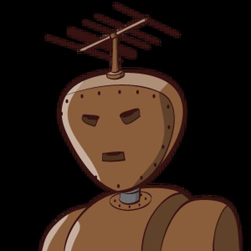 JotanBlend profile picture