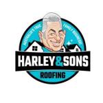 harleyroofing