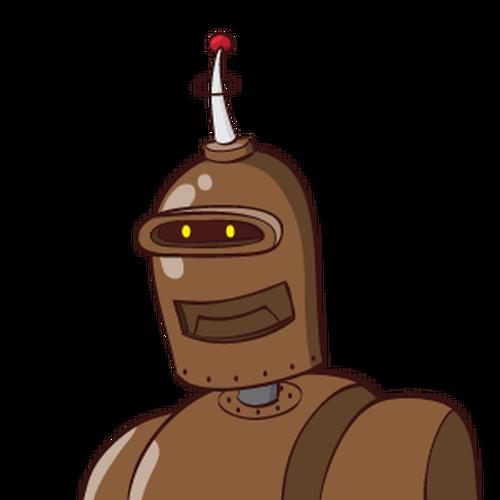 D0C116 profile picture