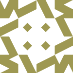 aurogra generic