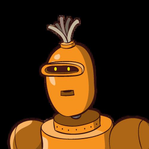 SoundioxideMP profile picture