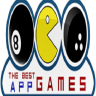 thebestappgames