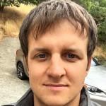 ZV avatar