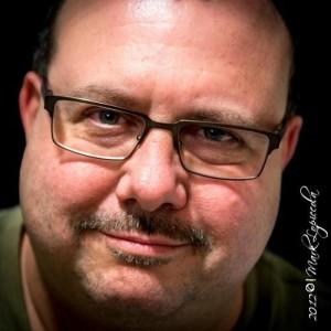 Profile picture for MarkL