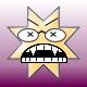Portret użytkownika lego