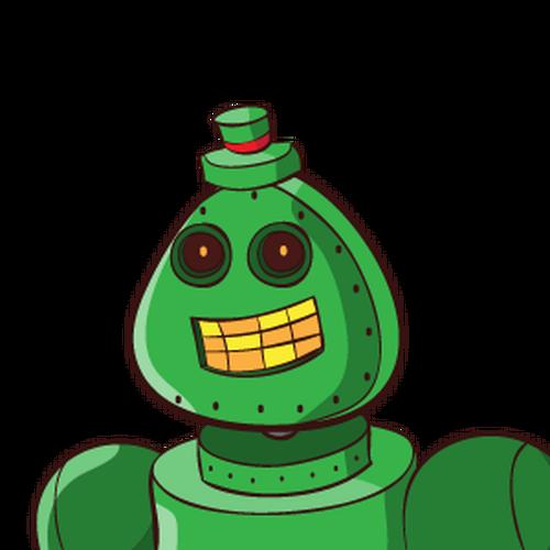 RRIS profile picture