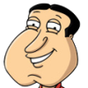 Zwikhd's avatar