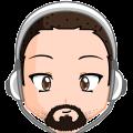 mloureiro's avatar