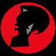 AginnGames's avatar