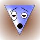 jack_w_mueller's Avatar (by Gravatar)
