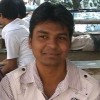 can you tell me how links work in HTML pages? - last post by sureshgupta22